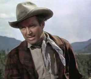 The Naked Spur trailer with Jimmy Stewart